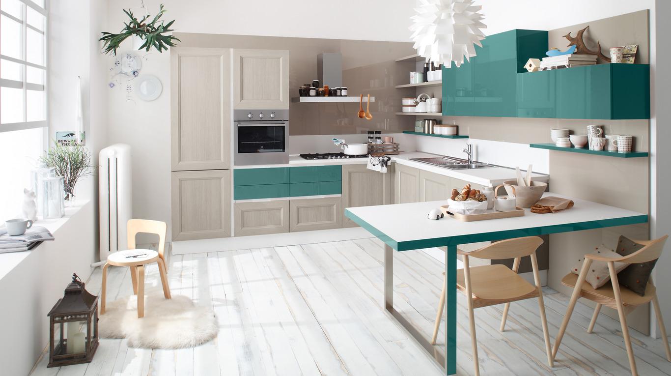 Best Cucina Veneta Milano Images - bakeroffroad.us - bakeroffroad.us