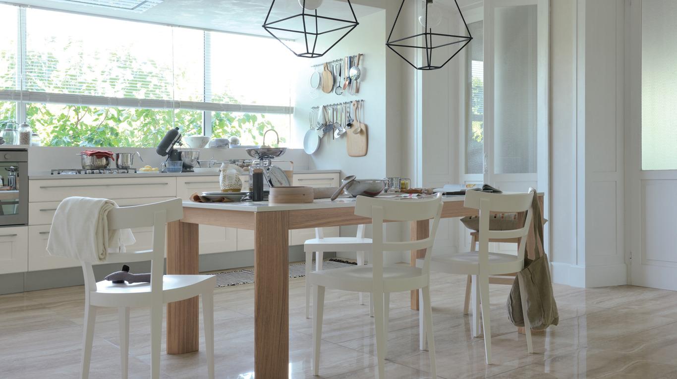 Veneta Cucine Dialogo Prezzo