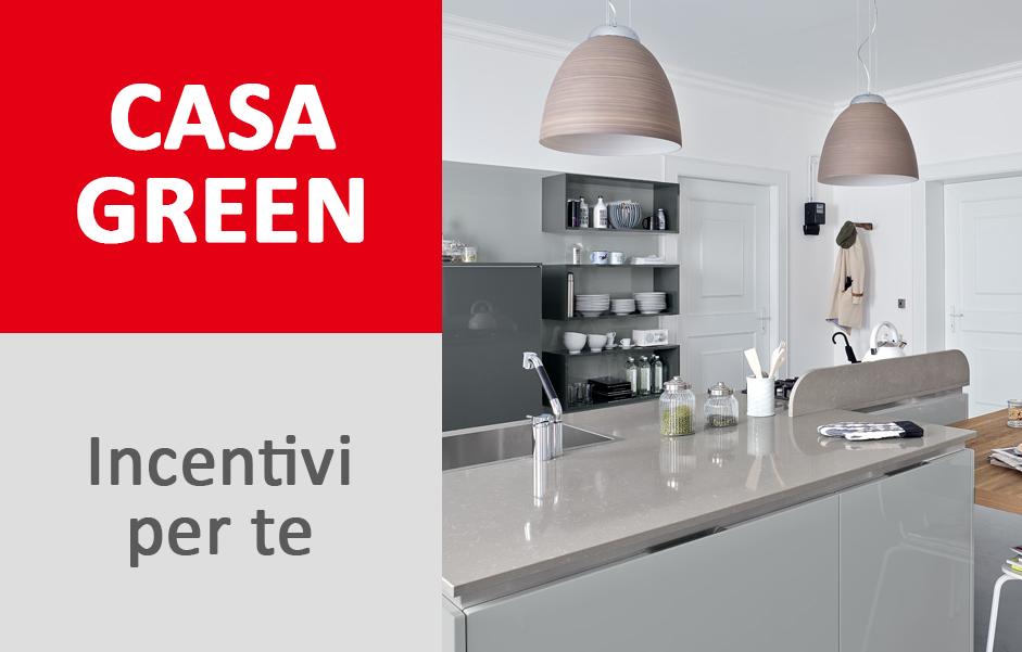 Veneta Cucine Elettrodomestici.Offerta Piani In Quarzo Piu Eco Contributo Sugli